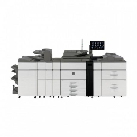 toshiba-digital-photocopier-e-studio-1208-big-0